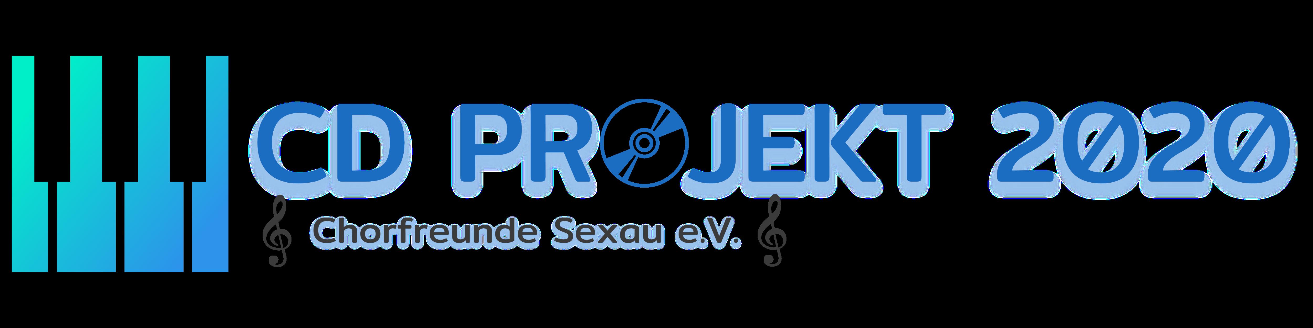 CD Projekt 2020